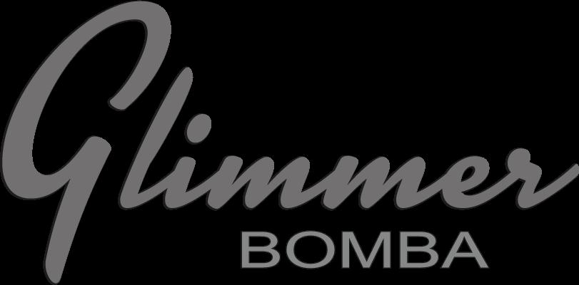 Glimmer Bomba